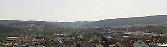 lohr-webcam-10-04-2017-13_00
