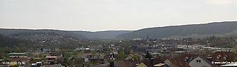 lohr-webcam-10-04-2017-13_10