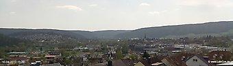 lohr-webcam-10-04-2017-13_20