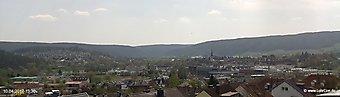 lohr-webcam-10-04-2017-13_30