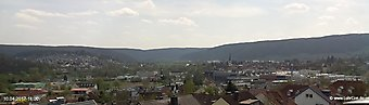 lohr-webcam-10-04-2017-14_00