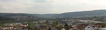 lohr-webcam-10-04-2017-15_10