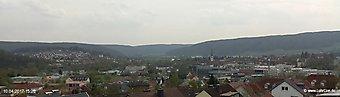 lohr-webcam-10-04-2017-15_20