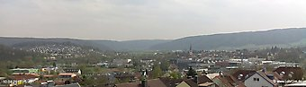 lohr-webcam-10-04-2017-15_40
