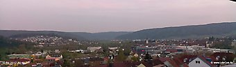 lohr-webcam-10-04-2017-20_10