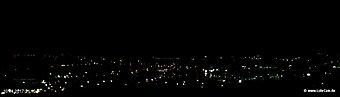 lohr-webcam-10-04-2017-21_10
