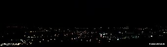 lohr-webcam-10-04-2017-21_40