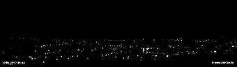 lohr-webcam-10-04-2017-21_50
