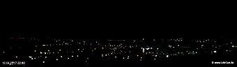 lohr-webcam-10-04-2017-22_30