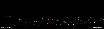 lohr-webcam-11-04-2017-01_40