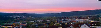 lohr-webcam-11-04-2017-06_30