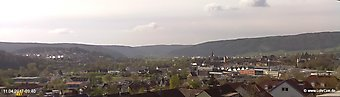lohr-webcam-11-04-2017-09_40