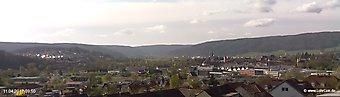 lohr-webcam-11-04-2017-09_50