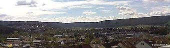 lohr-webcam-11-04-2017-11_50