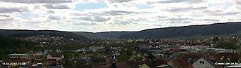 lohr-webcam-11-04-2017-13_00