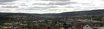 lohr-webcam-11-04-2017-13_20