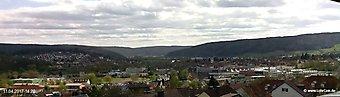lohr-webcam-11-04-2017-14_20