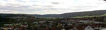 lohr-webcam-11-04-2017-14_30