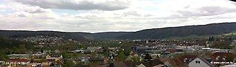 lohr-webcam-11-04-2017-14_50