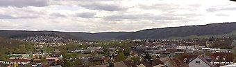 lohr-webcam-11-04-2017-15_10
