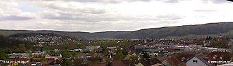 lohr-webcam-11-04-2017-15_20