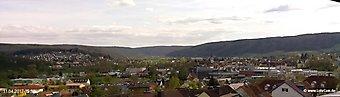 lohr-webcam-11-04-2017-15_50