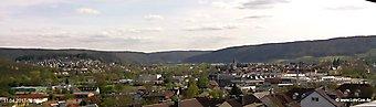 lohr-webcam-11-04-2017-16_00