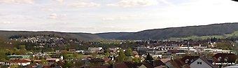 lohr-webcam-11-04-2017-16_30