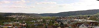lohr-webcam-11-04-2017-16_40