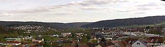 lohr-webcam-11-04-2017-17_10