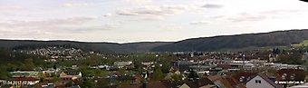 lohr-webcam-11-04-2017-17_20