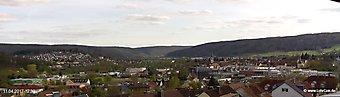 lohr-webcam-11-04-2017-17_30