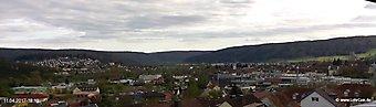 lohr-webcam-11-04-2017-18_10