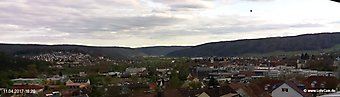 lohr-webcam-11-04-2017-18_20