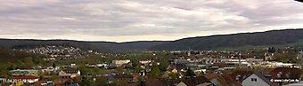 lohr-webcam-11-04-2017-18_50