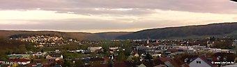 lohr-webcam-11-04-2017-19_40