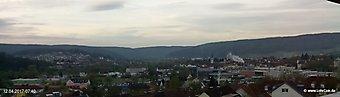 lohr-webcam-12-04-2017-07_40