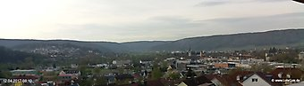 lohr-webcam-12-04-2017-08_10