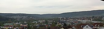 lohr-webcam-12-04-2017-10_10