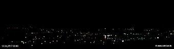 lohr-webcam-13-04-2017-00_00