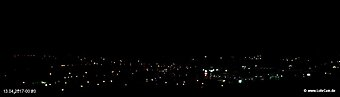 lohr-webcam-13-04-2017-00_20