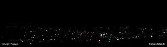 lohr-webcam-13-04-2017-00_40