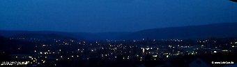 lohr-webcam-13-04-2017-06_10