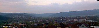 lohr-webcam-13-04-2017-07_10
