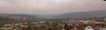 lohr-webcam-13-04-2017-08_40