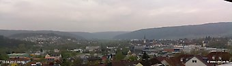 lohr-webcam-13-04-2017-09_00