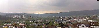 lohr-webcam-13-04-2017-11_40