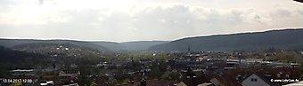 lohr-webcam-13-04-2017-12_20