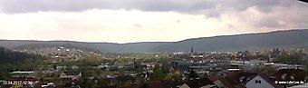 lohr-webcam-13-04-2017-12_30