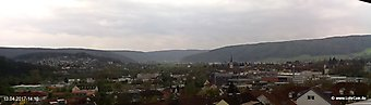 lohr-webcam-13-04-2017-14_10